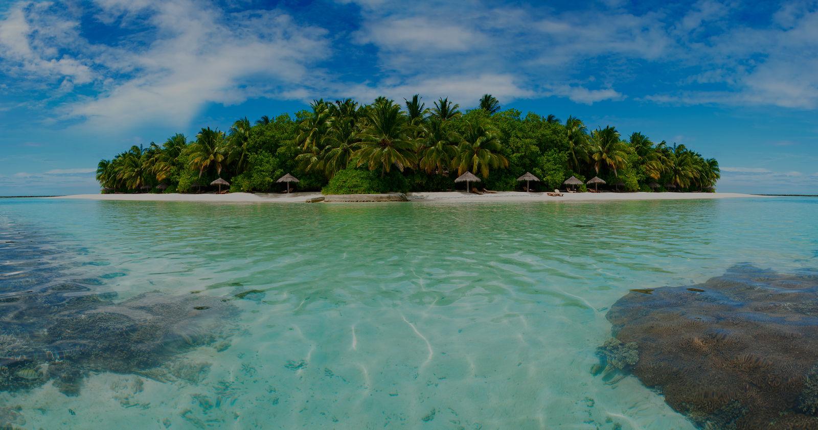 island-beach-2